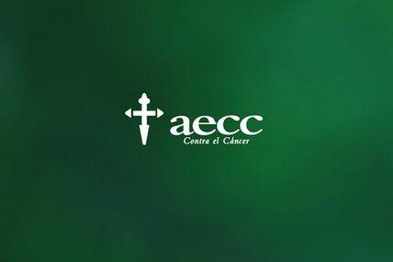 El sindicato CSIF renueva en Guadalajara su acuerdo de colaboración con la AECC