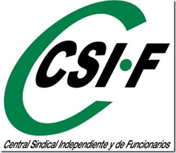 """El sindicato CSIF denuncia el """"retraso"""" en la subida salarial a los trabajadores de Correos en Castilla-La Mancha"""