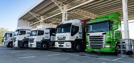 Detenidos en Cuenca por fraude en cursos de capacitación de transportistas