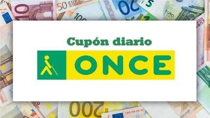 El Cupón Diario de la ONCE reparte 280.000 euros en Azuqueca de Henares