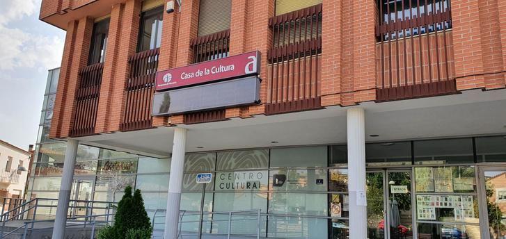 El PP de Azuqueca se interesa por la situación de los talleres y las actividades deportivas y culturales del Ayuntamiento para este curso