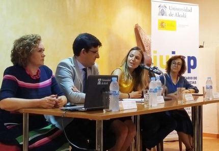 Comienzan los Cursos de Verano de la UAH en Sigüenza