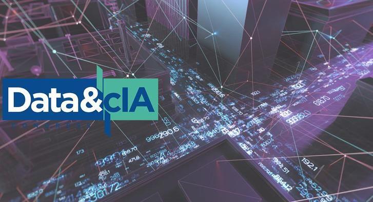 El 17 de septiembre llega una nueva edición del Data&cIA Congress