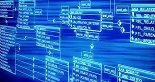 Fugas de datos online: 4 consejos clave para proteger a las empresas