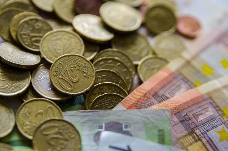 Castilla-La Mancha cierra agosto con un déficit de 433 millones de euros, el 1% del PIB, muy por encima del objetivo del 0,3%