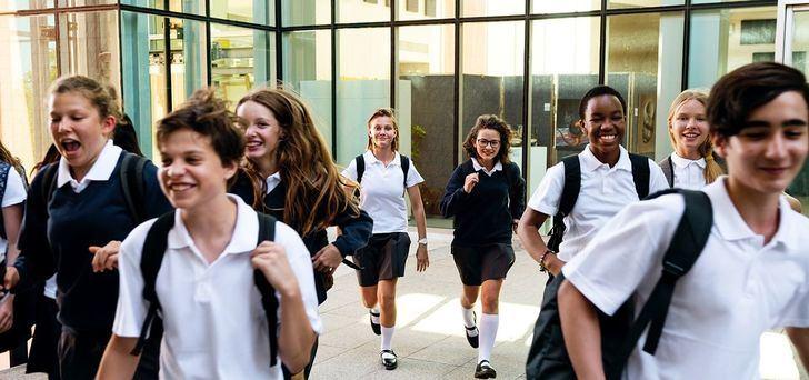 Castilla-La Mancha denuncia un bulo en redes sociales que da instrucciones falsas sobre el cierre de colegios públicos
