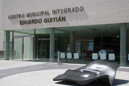 Ya se puede solicitar Días sin Cole del Ayuntamiento de Guadalajara para los días laborables de las vacaciones escolares de Navidad