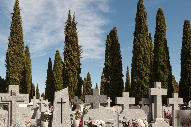 Repunte de muertos y contagiados este jueves en Guadalajara, 5 nuevas defunciones por coronavirus y 38 personas infectadas que eleva a 1.521 los contaminados y 194 los fallecidos