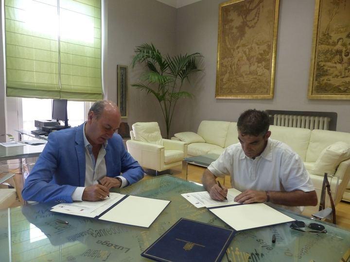 La Diputación de Guadalajara aporta 6.000 euros para la promoción de la artesanía