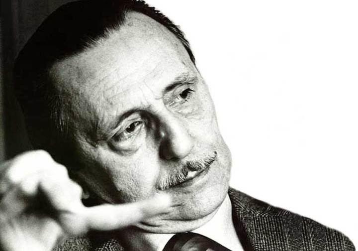 La Diputación de Guadalajara convoca ayudas para montajes teatrales de la obra de Buero Vallejo