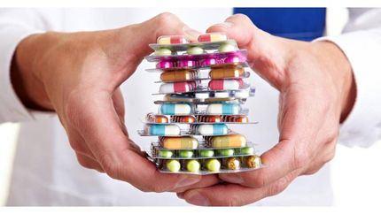 DXC Technology aplica Inteligencia Artificial y Big Data para mejorar la prescripción farmacéutica en pacientes polimedicados