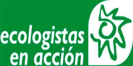 Según Ecologistas en Acción, el Gobierno en Castilla-La Mancha no asume los importantes retos que se han de afrontar en esta crisis ecológica