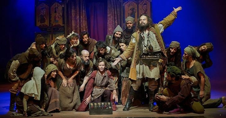 Los musicales de Madrid ofrecen actuaciones gratis en Sol el 3 y 4 de enero