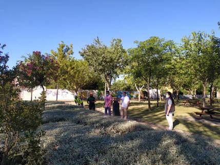 El Ayuntamiento de Azuqueca solicita a la Junta una subvención para mejorar la empleabilidad de 59 personas
