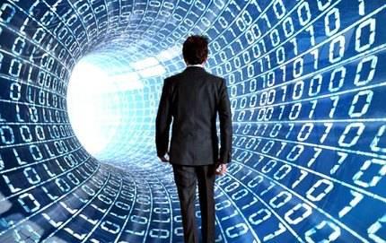 Las empresas de CLM a la cola en el ránking nacional de digitalización