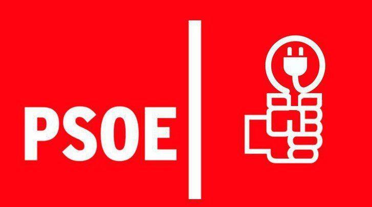 El sindicato CSIF de Castilla La Mancha critica la creación de puestos de trabajo sin justificar en la Junta del socialista Page