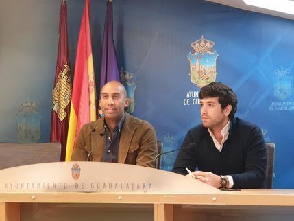 """El PP considera """"insuficientes"""" los presupuestos participativos del socialista Alberto Rojo y le invita a trabajar más en una participación real y no de trámite"""