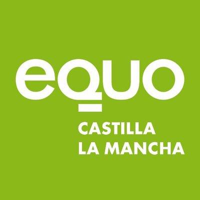 EQUO reprocha a la Junta de Page que prime el interés político por encima de la ciudadanía