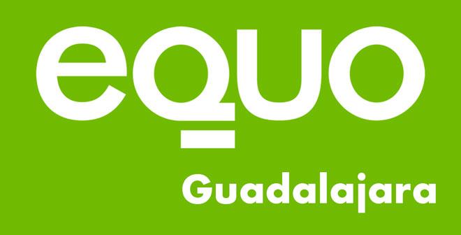 Equo apoya la manifestación convocada en Toledo de la Plataforma CLM Stop Macrocgranjas