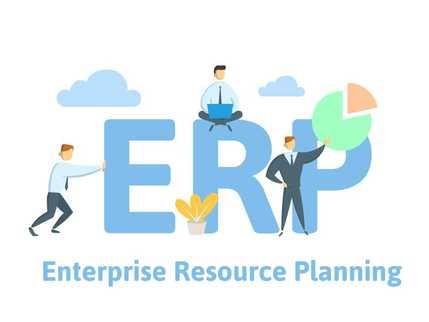¿Qué son los software ERP? Aquí tienes 3 usos prácticos