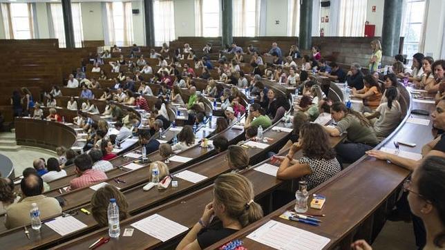 Escándalo en Castilla La Mancha : La Fiscalía investiga la posible filtración del examen en las oposiciones a Médico de Familia