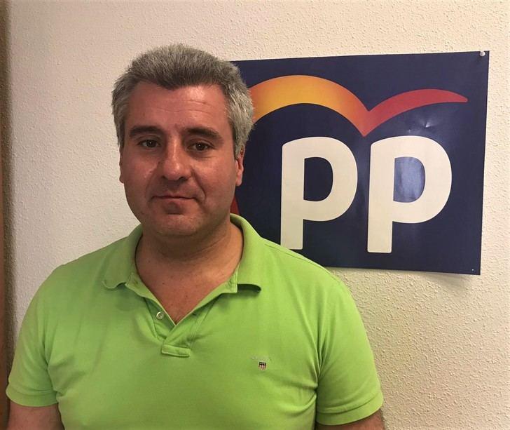 """Denuncian """"caos"""" en la gestión económica de la Diputación de Guadalajara y retrasos en el pago a proveedores"""