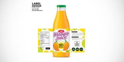 Al consumidor le gusta saber lo que come: 7 de cada 10 consultan el etiquetado de los alimentos