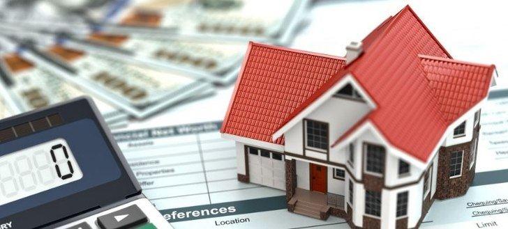 Las hipotecas subirán 35 euros de media en Castilla La Mancha por el alza del euríbor