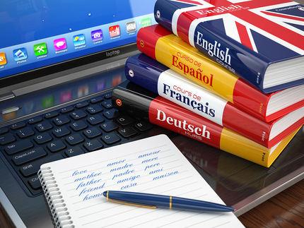 Se convocan en CLM las pruebas de certificación de idiomas de los niveles básico, intermedio y avanzado de escuelas oficiales de idiomas