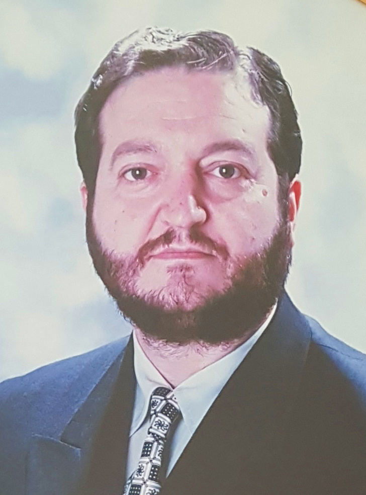 El ayuntamiento de Guadalajara muestra sus condolencias por el fallecimiento de Fernando Revuelta