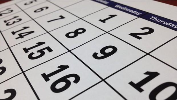 Guadalajara fija sus festivos locales para 2020 en el 8 y 18 de septiembre