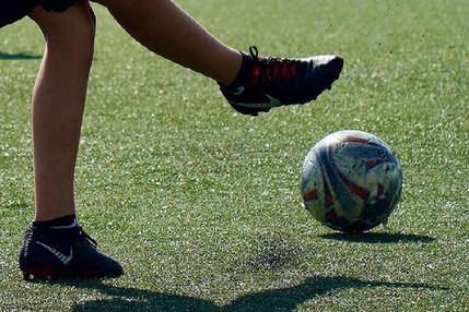 Vuelve la Liga Municipal de Fútbol 7 de Azuqueca con 36 equipos en tres divisiones