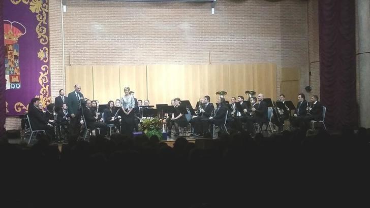 Diputación convoca 12 nuevas becas para la realización de prácticas en la Banda de Música Provincial