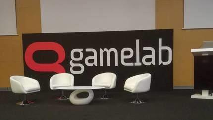 El creador de 'WoW' y 'Overwatch', premio de honor en Gamelab 2019