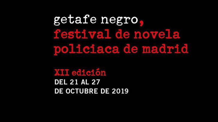 Noruega será el país invitado del XII Festival Getafe Negro del 21 al 27 de octubre
