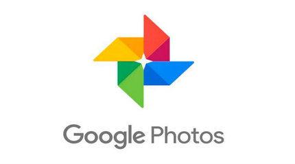 Si utilizas Google Fotos despídete del almacenamiento ilimitado y gratuito