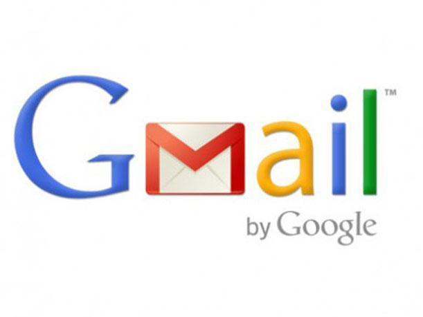Google comparte datos de Gmail con desarrolladores externos