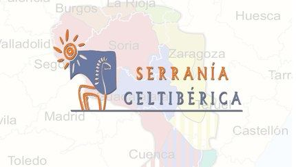 El 92,09 % de la provincia de Guadalajara se sitúa a la cabeza de los desiertos demográficos de Europa