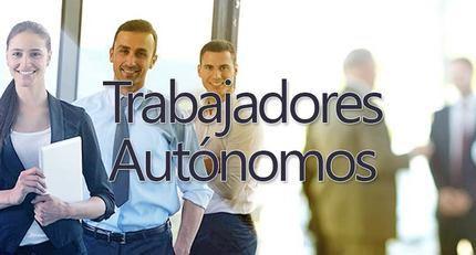 Cuenca y Ciudad Real, las provincias de España con mayor número de accidentes entre trabajadores autónomos