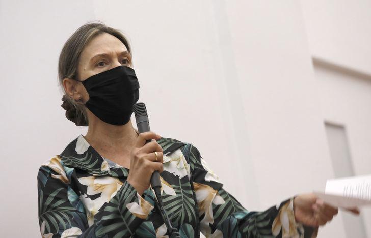 """Guarinos lamenta que """"el socialista Page, que tanto critica los supuestos recortes de otros gobiernos, haya decidido CERRAR un colegio público, el primero y único de estas características que se ha cerrado en la provincia de Guadalajara"""""""