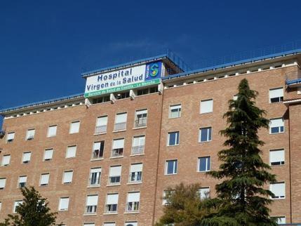 Invitan a Page a que visite los hospitales de Ciudad Real, Albacete o el Virgen de la Salud de Toledo (donde los pacientes no tienen calefacción) para comprobar la gran presión asistencial que existe por enfermos de coronavirus