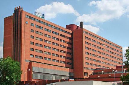 Denuncian que la falta de facultativos provoca el descenso de la actividad quirúrgica en el Hospital de Guadalajara