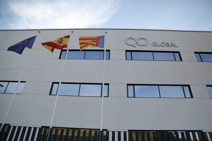 El 80% de los hoverboards vendidos en España y Portugal son ilegales según Hangzhou Chic Intelligent Tech