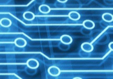 La Universidad Europea e IBM crean la Business & Tech, la nueva Escuela de Tecnología
