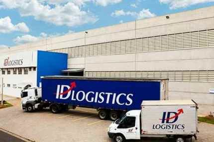 ID Logistics abre una nueva plataforma en Azuqueca de Henares para gran consumo