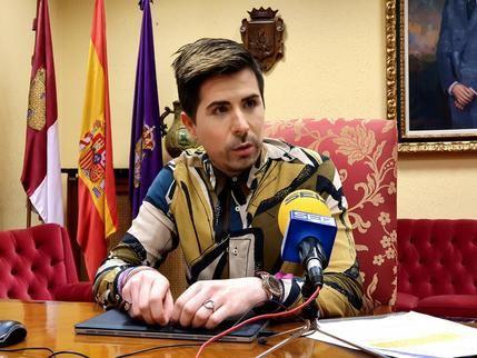 El Ayuntamiento de Guadalajara concede un 188% más de consignación presupuestaria en 2019 para ayudas de emergencia con respecto a 2018