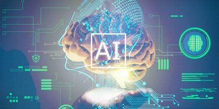 """La solución española SILO, """"el cerebro"""" para la Gestión de Almacenes creada por DXC Technology, incorporará IA y ya se exporta a Europa y América"""