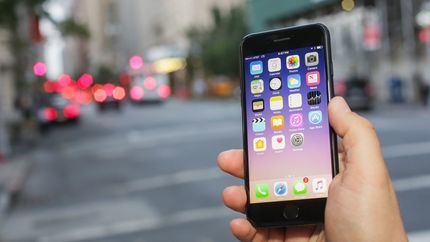 ¿Merecen la pena los iPhone reacondicionados?