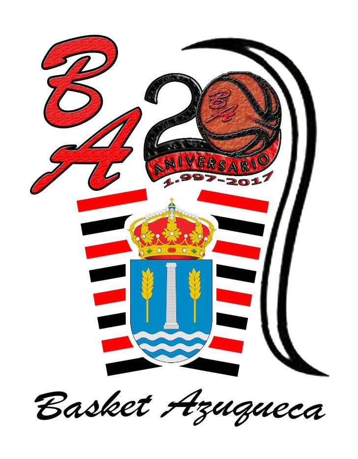 El alero canario Carlos Apolinario renueva con Isover Basket Azuqueca