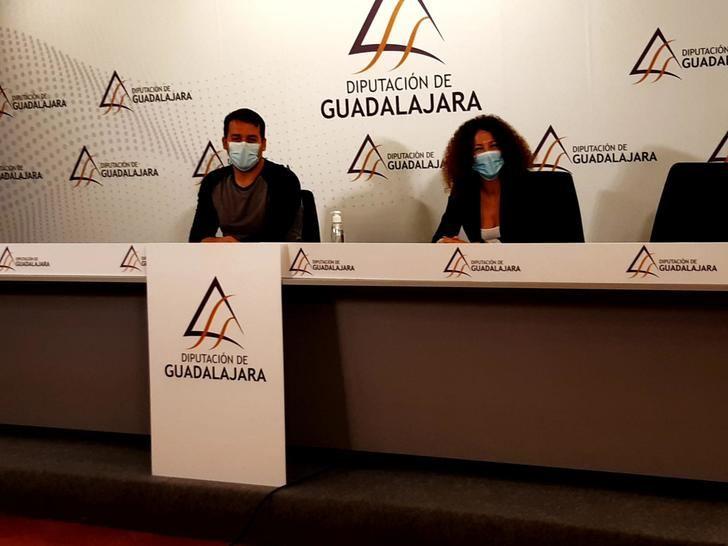 Unidas Podemos Izquierda Unida de Guadalajara exige al gobierno de Emiliano García Page que refuerce de manera urgente la atención primaria